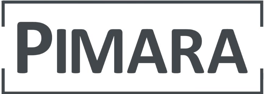 Pimara